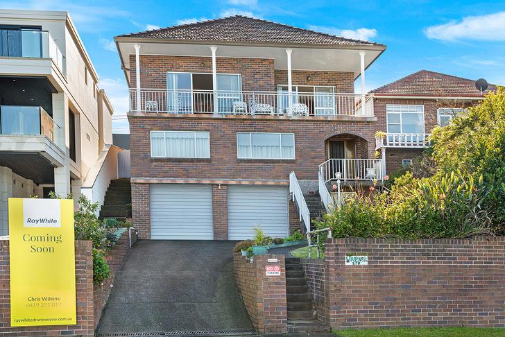 5 Burnell Street, Drummoyne 2047, NSW House Photo