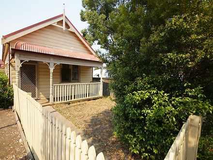 VILLA 1/24 James Street, Lidcombe 2141, NSW Villa Photo