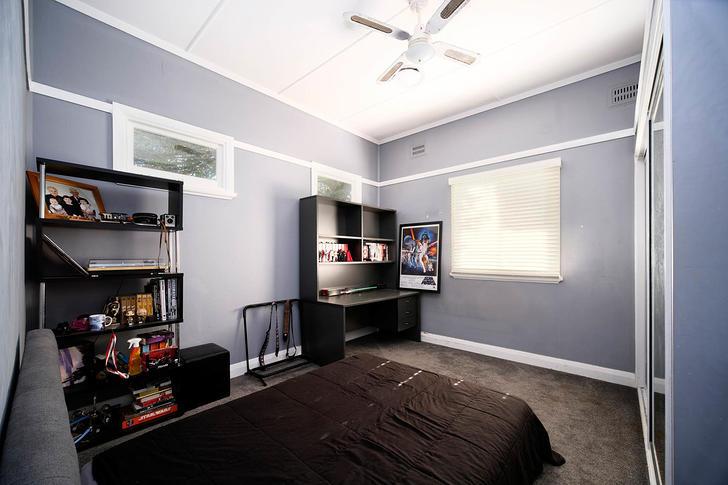 10 Flett Street, Taree 2430, NSW House Photo