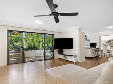 4/17 Riverview Parade, Surfers Paradise 4217, QLD Apartment Photo