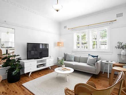 4/48 Flood Street, Bondi 2026, NSW Apartment Photo