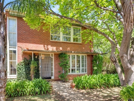 16 Inverness Avenue, St Georges 5064, SA House Photo