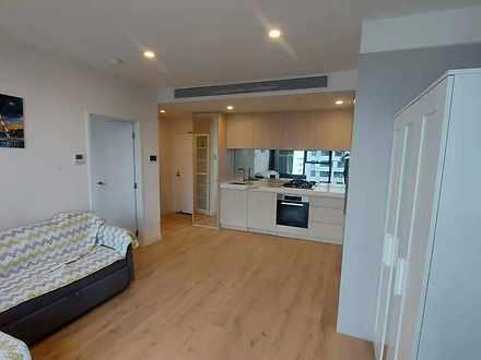 1307/393 Spencer Street, West Melbourne 3003, VIC Apartment Photo