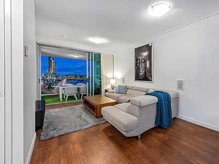 193/18 Tank Street, Brisbane City 4000, QLD Apartment Photo