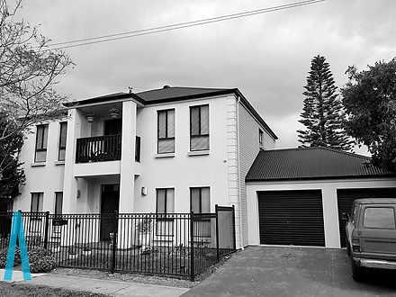 35A Watson Avenue, Broadview 5083, SA House Photo