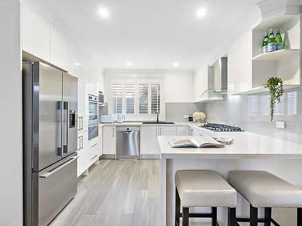 10 Gindurra Avenue, Castle Hill 2154, NSW Duplex_semi Photo
