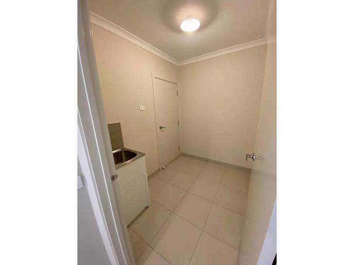 21 Spree Street, Tarneit 3029, VIC House Photo
