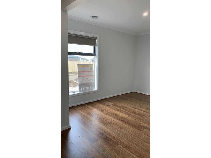36 Northam Street, Mambourin 3024, VIC House Photo