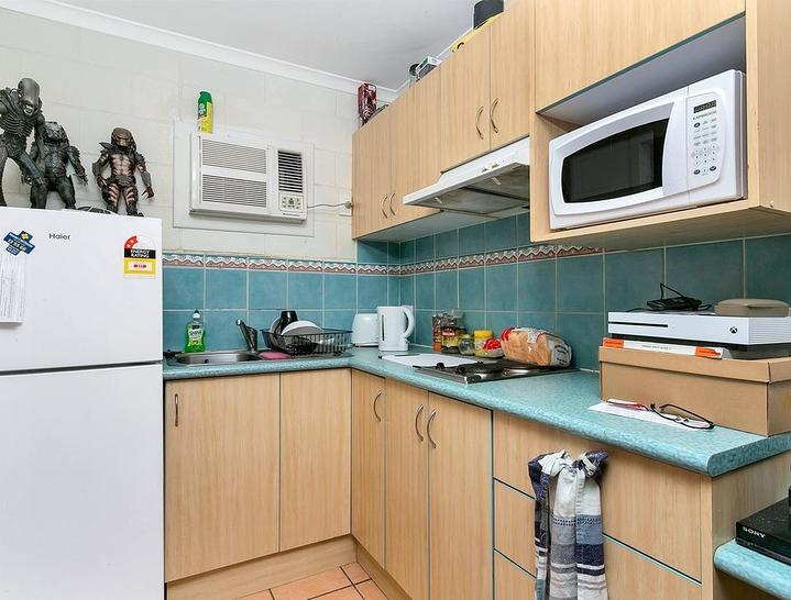 372/1-21 Anderson Road, Woree 4868, QLD Studio Photo