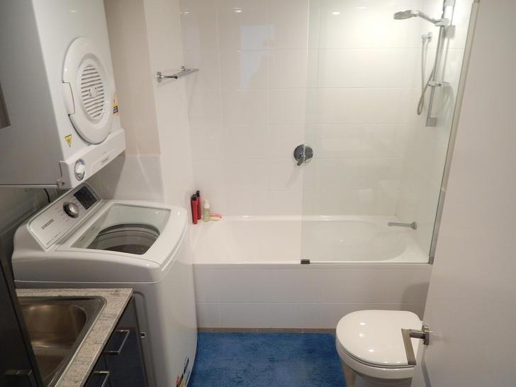 67/262 Lord Street, Perth 6000, WA Apartment Photo