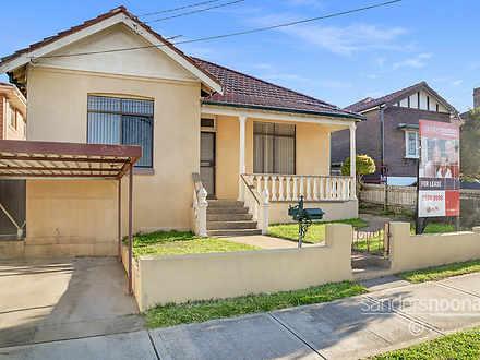 79 Wright Street, Hurstville 2220, NSW House Photo