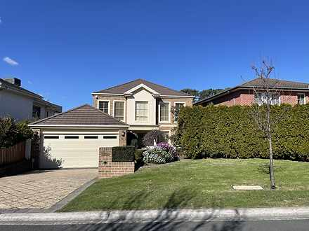 4 Woodhall Wynd, Donvale 3111, VIC House Photo