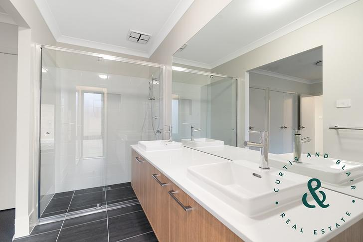 35 Carolina Avenue, Medowie 2318, NSW House Photo