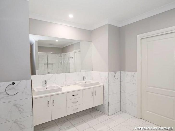 12 Eurdein Lane, Wagga Wagga 2650, NSW House Photo