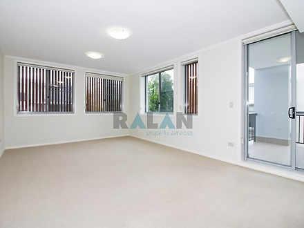 61/35-39 Dumaresq Street, Gordon 2072, NSW Apartment Photo