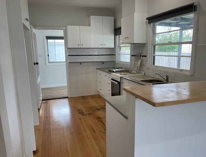 23A Hopetoun Avenue, Morwell 3840, VIC House Photo