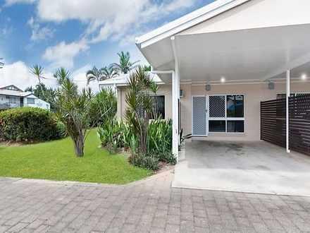 1/17 Kidston Street, Bungalow 4870, QLD Villa Photo