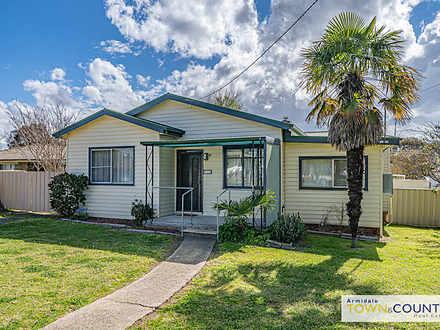 7 Barry Street, Armidale 2350, NSW House Photo