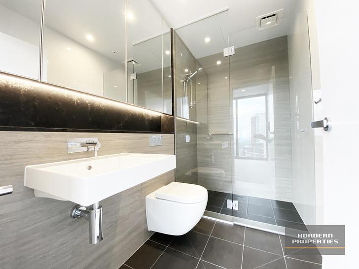 909/472 Pacific Highway, St Leonards 2065, NSW Apartment Photo