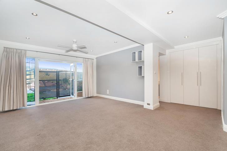 100A Derribong Drive, Cordeaux Heights 2526, NSW Unit Photo