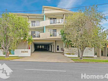 UNIT 5/7 Sutton Street, Redcliffe 4020, QLD Unit Photo