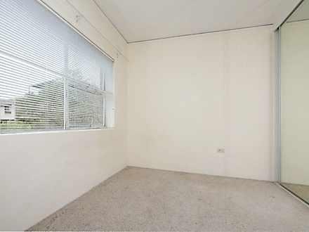 7/17 Mitchell Road, Mosman 2088, NSW Apartment Photo