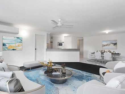1/65 River Street, East Mackay 4740, QLD Unit Photo