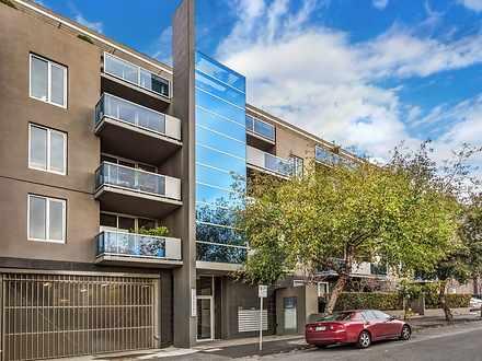 1/8 Hull Street, Richmond 3121, VIC Apartment Photo