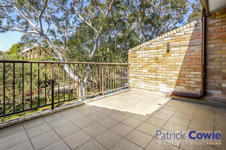 UNIT 14/8-14 Kyngdon Street, Cammeray 2062, NSW Apartment Photo