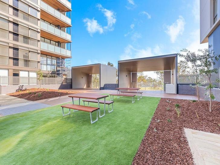501/3 Foreshore Boulevard, Woolooware 2230, NSW Unit Photo