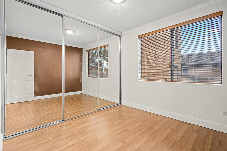 4/72-78 Jersey Avenue, Mortdale 2223, NSW Apartment Photo