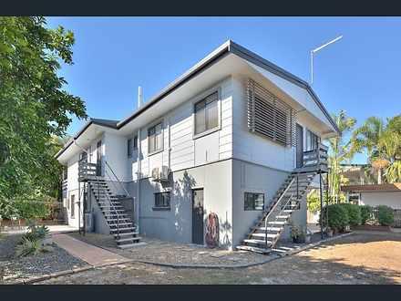 7 Tudman Street, West Gladstone 4680, QLD House Photo