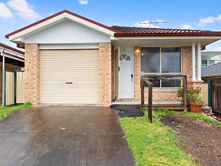 3/4 Pring Street, Warners Bay 2282, NSW House Photo