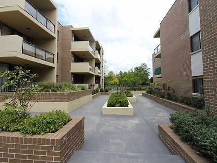 30/47-53 Lydbrook Street, Westmead 2145, NSW Apartment Photo