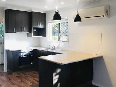 2/9 Paton Terrace, Slade Point 4740, QLD House Photo