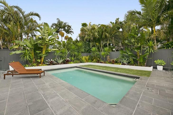 149 Mallawa Drive, Palm Beach 4221, QLD House Photo