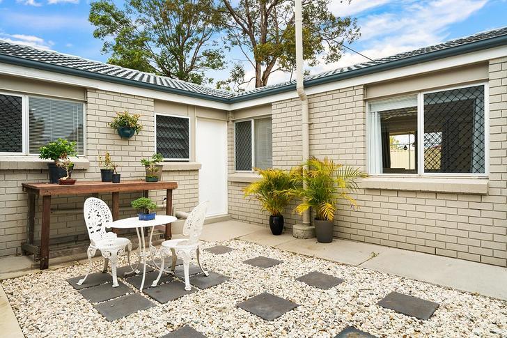 23 Analese Street, Sunnybank Hills 4109, QLD House Photo