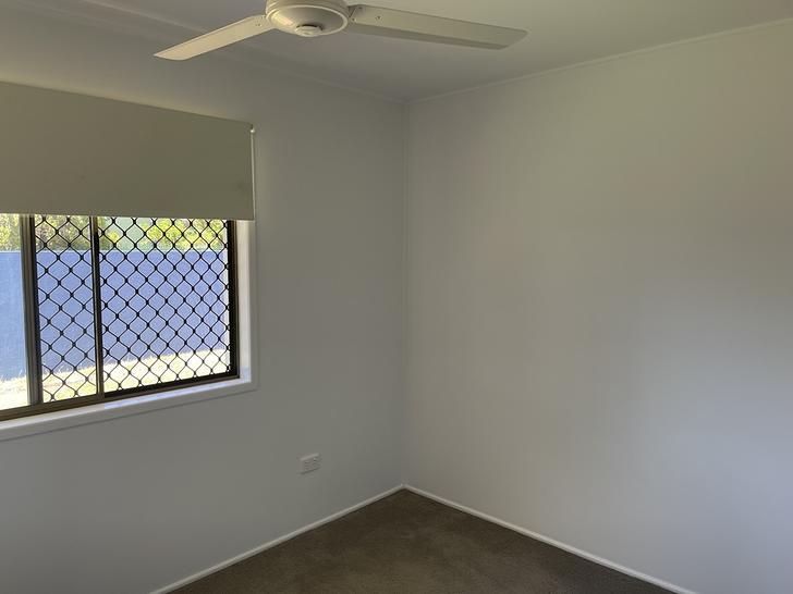 2A Loudon, Mount Pleasant 4740, QLD House Photo