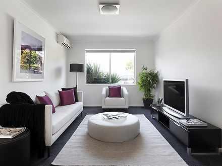 4/81 Flinders Street, Thornbury 3071, VIC Apartment Photo