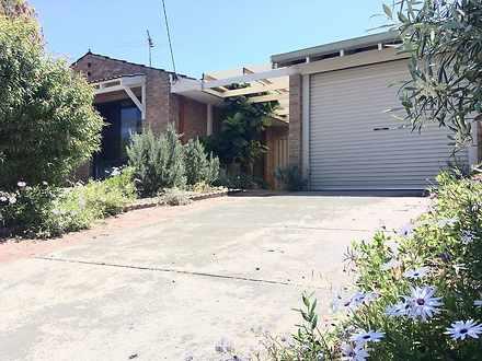 5 Hawk Place, Craigie 6025, WA House Photo