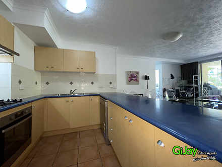 26/33-41 Gotha Street, Fortitude Valley 4006, QLD Apartment Photo