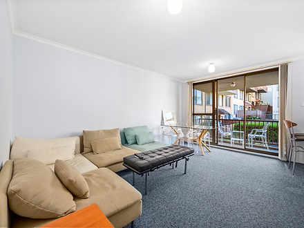 36/492-500 Elizabeth Street, Surry Hills 2010, NSW Apartment Photo
