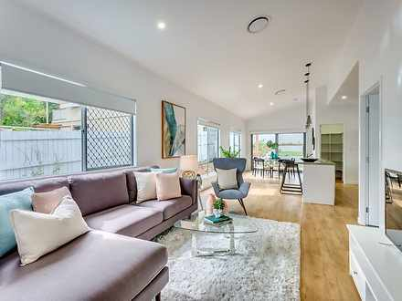 6A Palmtree Avenue, Scarborough 4020, QLD House Photo