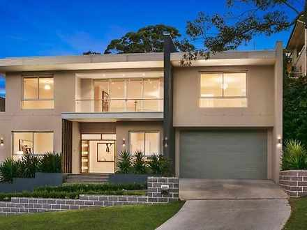 33 Lower Bligh Street, Northbridge 2063, NSW House Photo