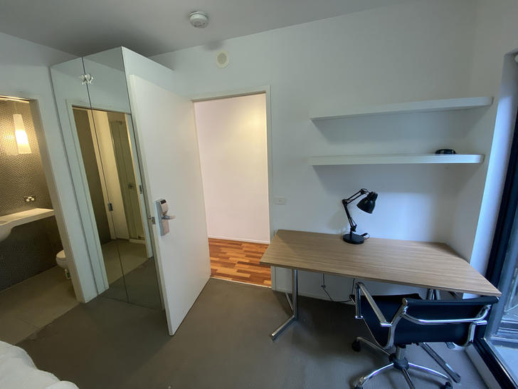 107/22 Orr Street, Carlton 3053, VIC Apartment Photo