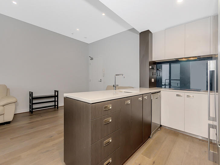 34/20 Rowe Avenue, Rivervale 6103, WA Apartment Photo