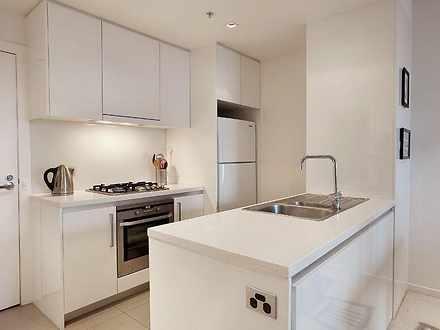 508/163 Cremorne Street, Richmond 3121, VIC Apartment Photo