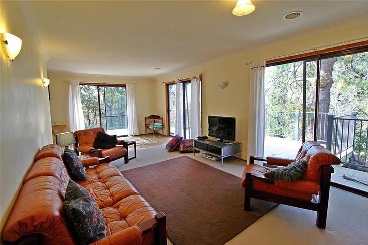 Faulconbridge 2776, NSW House Photo