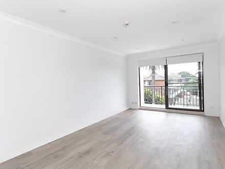 7/24 Fielding Street, Collaroy 2097, NSW Apartment Photo