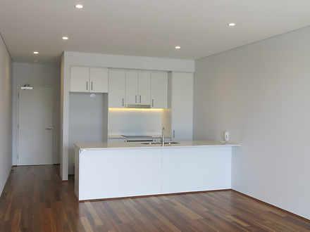 8/34 Eighth Avenue, Maylands 6051, WA Apartment Photo